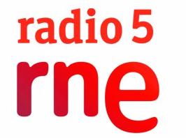 Radio 5 Extremadura