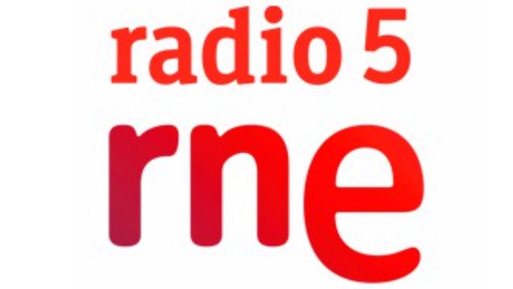 2 Radio 5 Extremadura